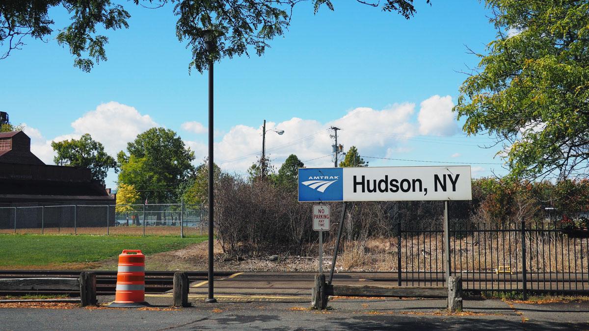 hudson-33