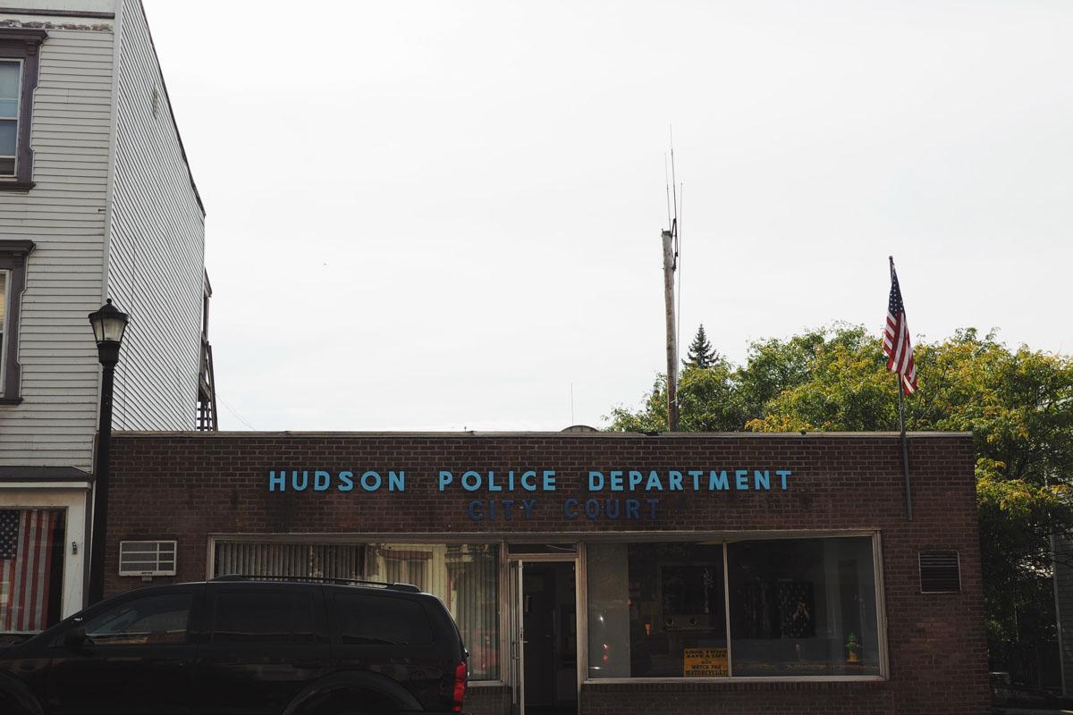 hudson-9
